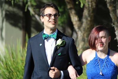 Jon and Katie - 0038