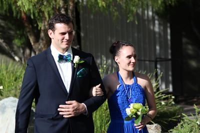 Jon and Katie - 0034