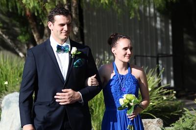 Jon and Katie - 0033