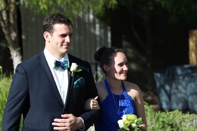 Jon and Katie - 0036
