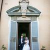 Trip to Italy - Siena, San Gimignano and Pisa