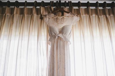 Ross Wedding-0028