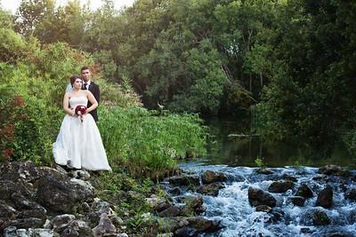 Jonatan & Amanda | Wedding