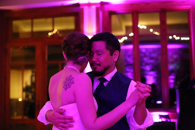 2014-02-22_Li_wedding_35