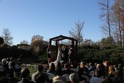2014-02-22_Li_wedding_21