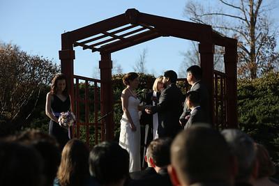 2014-02-22_Li_wedding_23