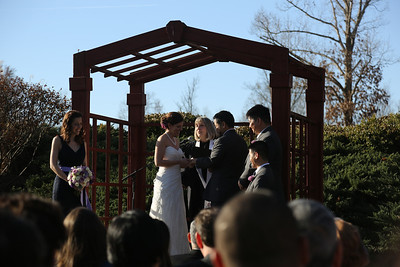 2014-02-22_Li_wedding_24