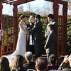 2014-02-22_Li_wedding_19