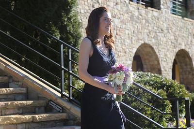 2014-02-22_Li_wedding_11