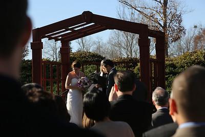 2014-02-22_Li_wedding_16