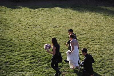 2014-02-22_Li_wedding_27