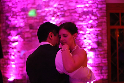 2014-02-22_Li_wedding_38