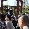 2014-02-22_Li_wedding_12