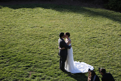2014-02-22_Li_wedding_26