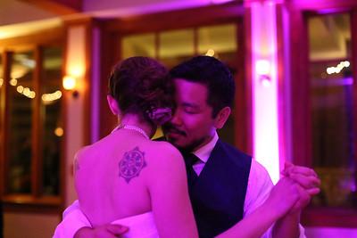 2014-02-22_Li_wedding_34