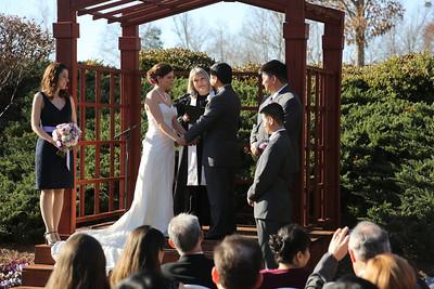2014-02-22_Li_wedding_20