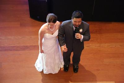 2014-02-22_Li_wedding_28