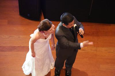 2014-02-22_Li_wedding_30