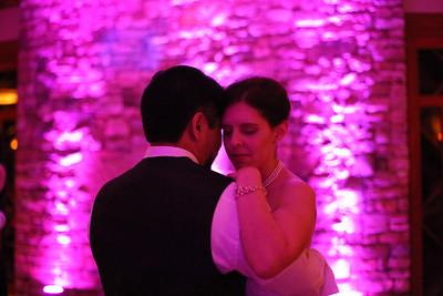 2014-02-22_Li_wedding_36