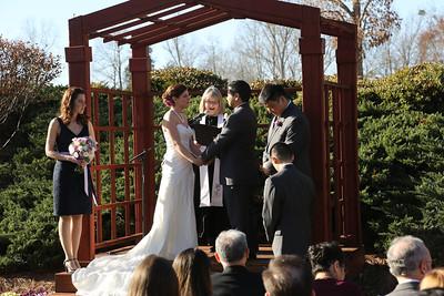 2014-02-22_Li_wedding_17