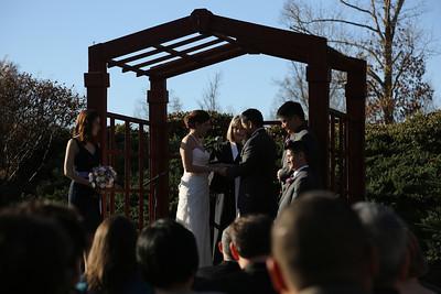 2014-02-22_Li_wedding_22