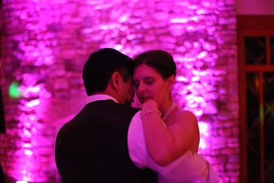 2014-02-22_Li_wedding_37