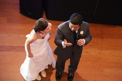 2014-02-22_Li_wedding_31