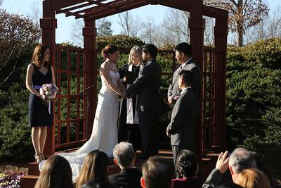 2014-02-22_Li_wedding_18