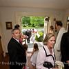 20090523_dtepper_jon+nicole_002_ceremony_D700_2589