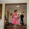 20090523_dtepper_jon+nicole_002_ceremony_D700_2608
