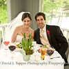 20090523_dtepper_jon+nicole_004_reception_D700_3244