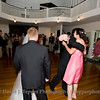 20090523_dtepper_jon+nicole_004_reception_D700_3206