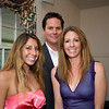 20090523_dtepper_jon+nicole_006_reception_D700_3635