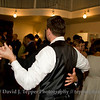 20090523_dtepper_jon+nicole_004_reception_D700_3391