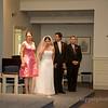 20090523_dtepper_jon+nicole_002_ceremony_D700_2634