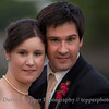 20090523_dtepper_jon+nicole_005_bridge_portraits_D200_0098