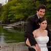 20090523_dtepper_jon+nicole_005_bridge_portraits_D700_3562