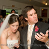20090523_dtepper_jon+nicole_004_reception_D700_3321