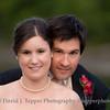 20090523_dtepper_jon+nicole_005_bridge_portraits_D200_0095