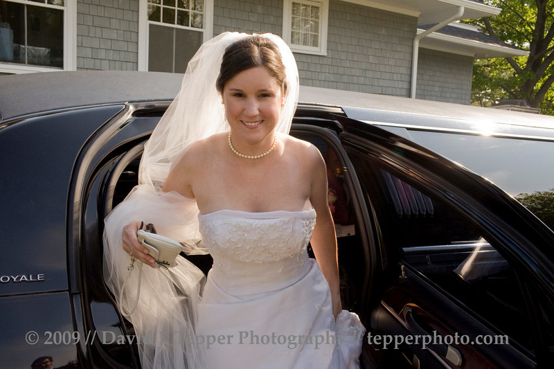 20090523_dtepper_jon+nicole_004_reception_D700_3132