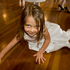 20090523_dtepper_jon+nicole_006_reception_D700_3648