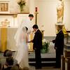 20090523_dtepper_jon+nicole_002_ceremony_D700_2661