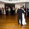 20090523_dtepper_jon+nicole_004_reception_D700_3364