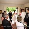 20090523_dtepper_jon+nicole_002_ceremony_D700_2591