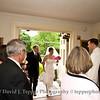 20090523_dtepper_jon+nicole_002_ceremony_D700_2590