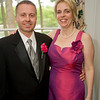20090523_dtepper_jon+nicole_004_reception_D700_3219