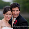 20090523_dtepper_jon+nicole_005_bridge_portraits_D200_0101
