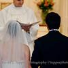 20090523_dtepper_jon+nicole_002_ceremony_D200_0050