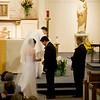 20090523_dtepper_jon+nicole_002_ceremony_D700_2663