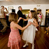 20090523_dtepper_jon+nicole_006_reception_D700_3698